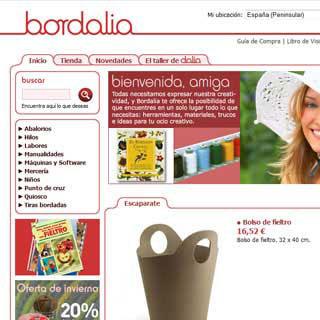 bordalia-web320c