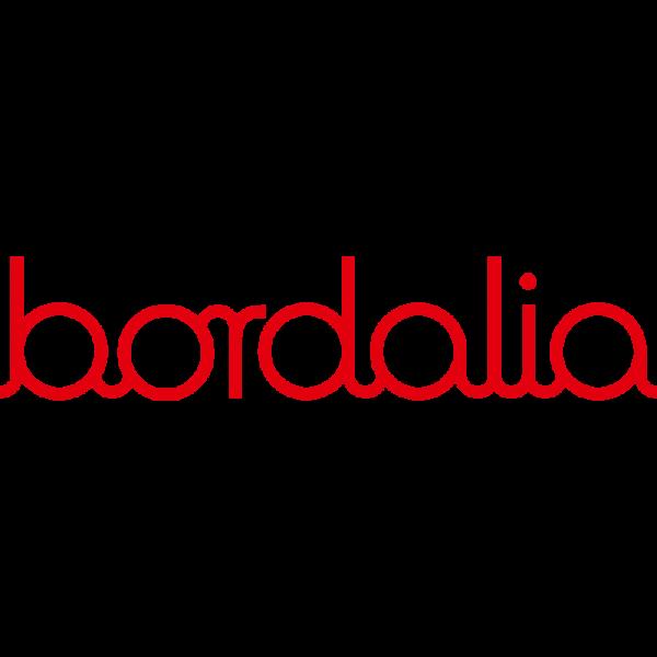 bordalia. logotipo