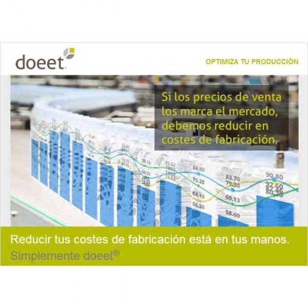 doeet. mailing