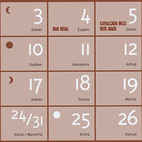 calendari480c