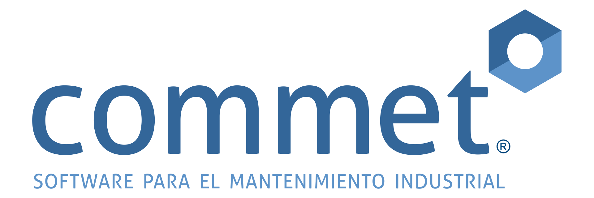 commet logo