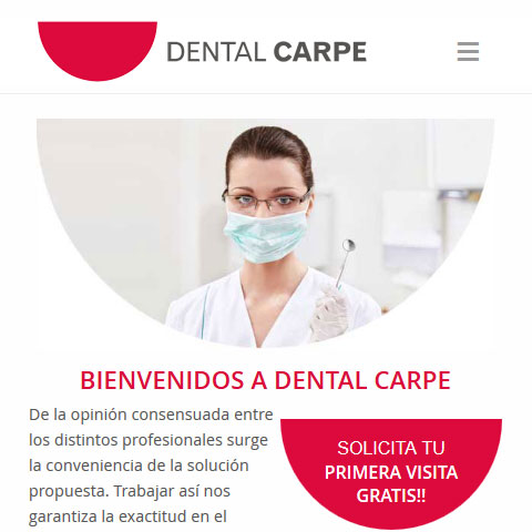 dental-carpe-web480c
