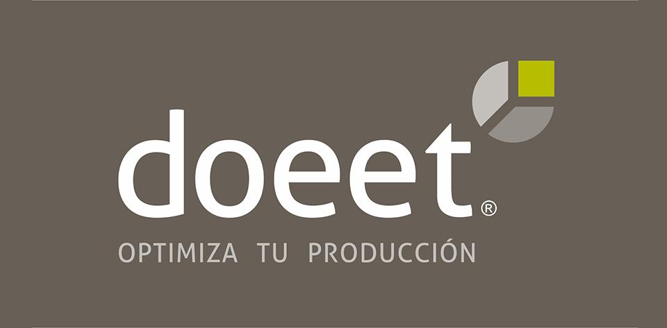 doeet logo