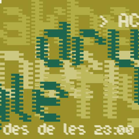 insonit-jungle480c