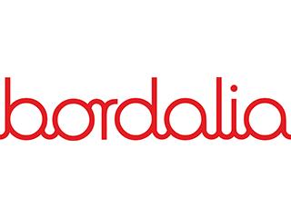 bordalia