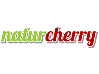 naturcherry
