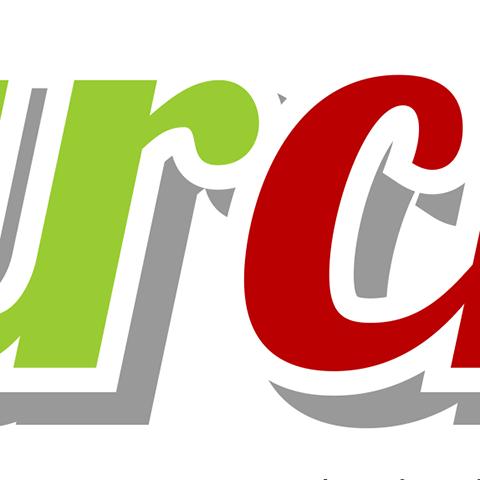 naturcherry480c
