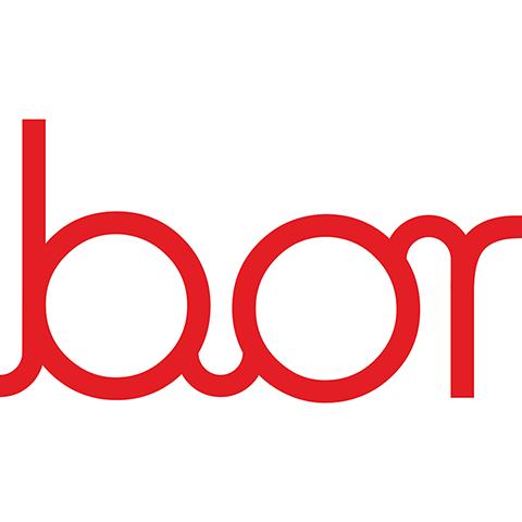 bordalia-logo480c