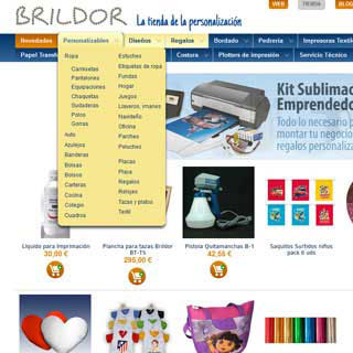 brildor-tienda320c