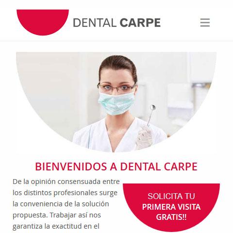 dental-carpe-web480c
