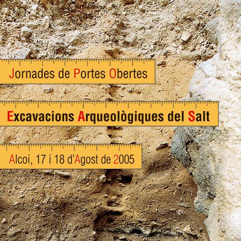 diptico-el-salt480c