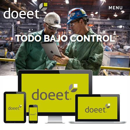 doeet-web-mobile480