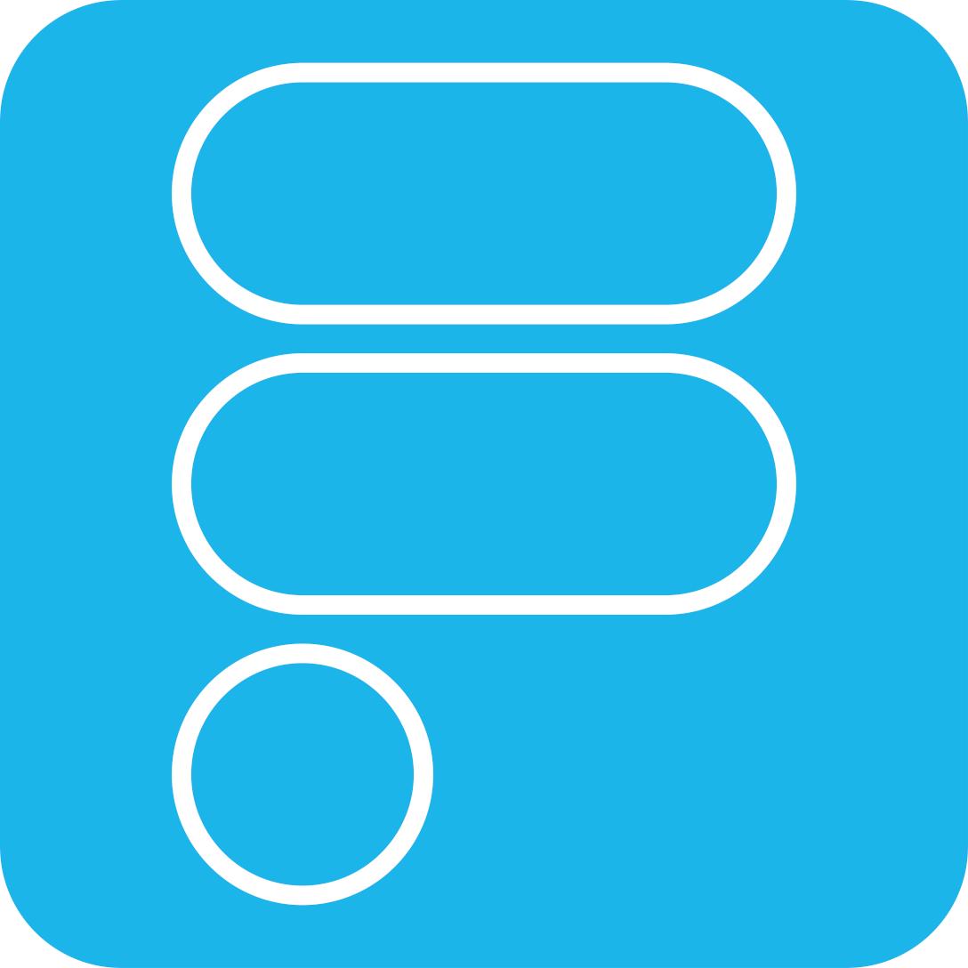 Ferri logo