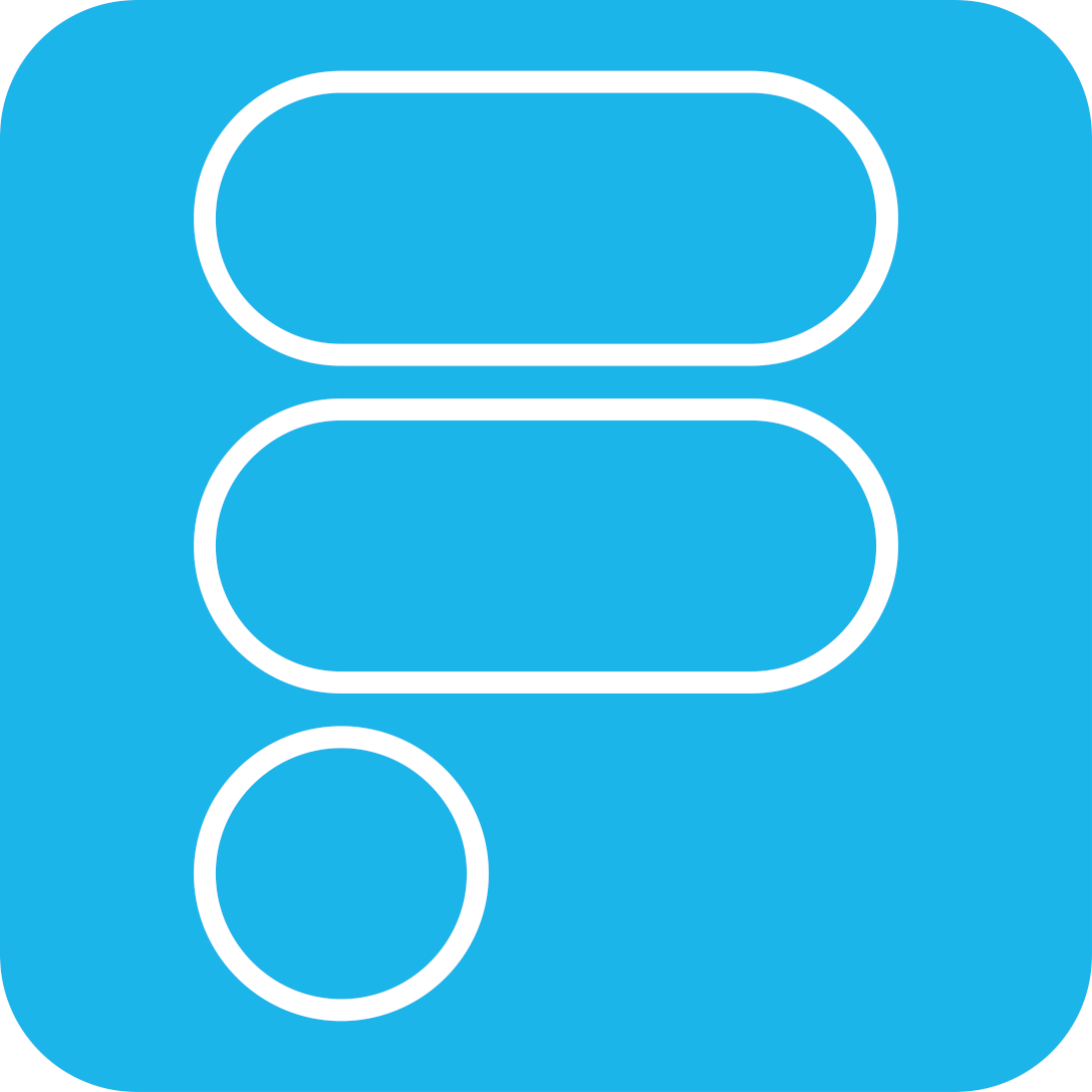 Ferri logotipo