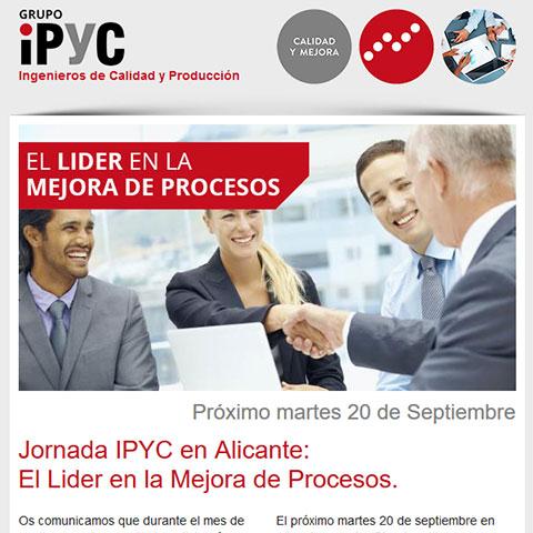 correo-ipyc480c